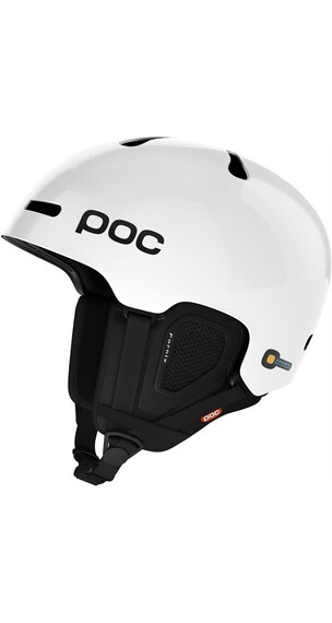 POC Fornix Backcountry MIPS White